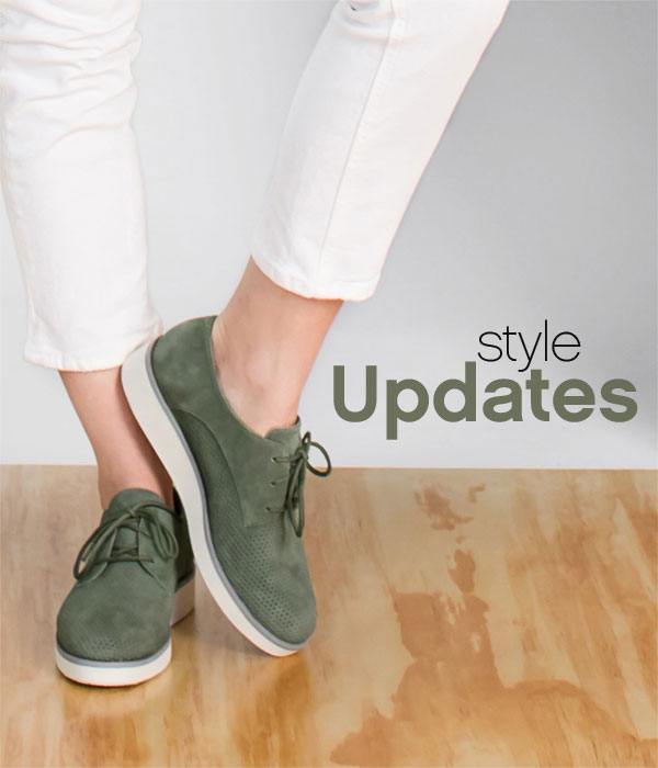 3fdbce428a8 SoftWalk® Official Site  Comfortable Women s Shoes