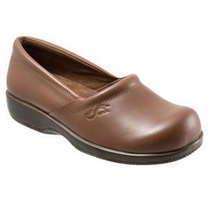 Reviews Softwalk Tilton Shoes