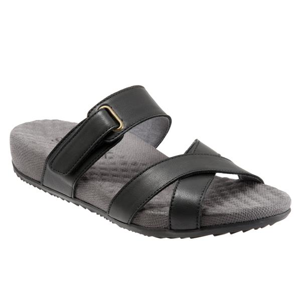 wholesale price sale online cheap price for sale Brimley Sandals by SoftWalk® choice for sale low price cheap online usg4jUX