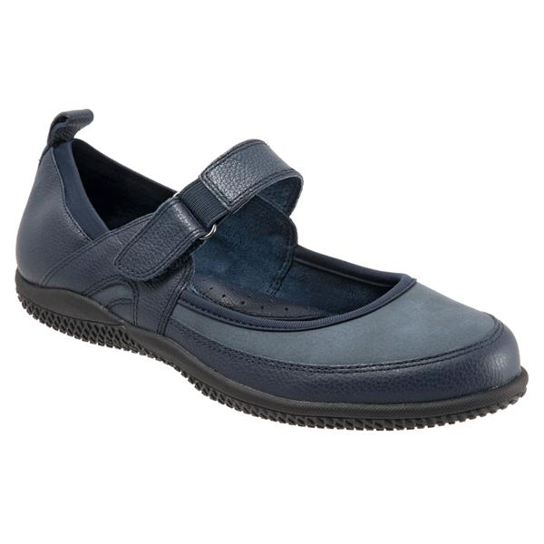 Haddley Navy