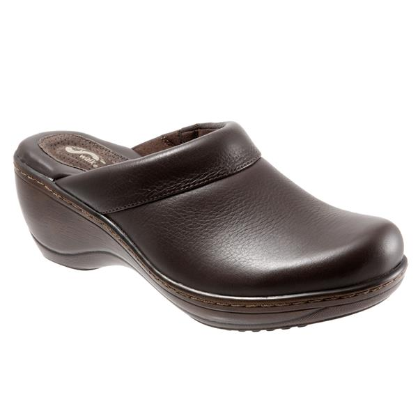 Murietta Dark Brown
