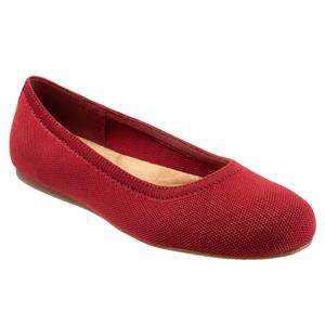 Sonora Dark Red