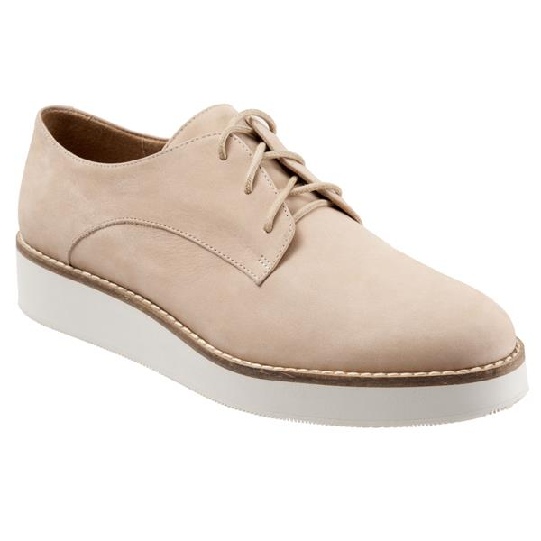 Willis Sand Nubuck